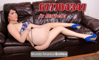Fotos de 6-7-7-7-ø-4-3-4-7 La mejor travesti del mundo. Novedad