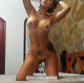 Fotos de MADURITA CON MUCHA EXPERIENCIA EN EL SEX
