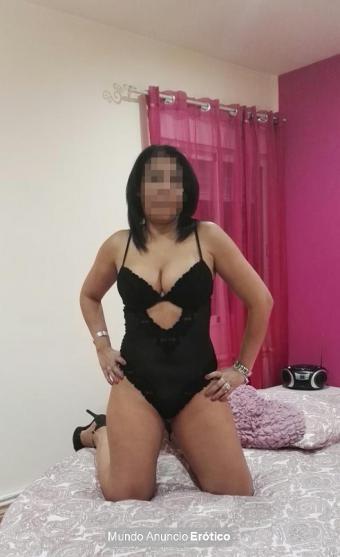 prostitutas gordas follando putas pacifico