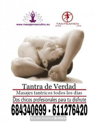 visitando mensaje sensual tantra cerca de Huelva