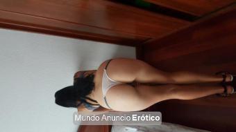 Fotos de CHICA NUEVA BUSCO PROFESOR, YO 19 AÑOS.