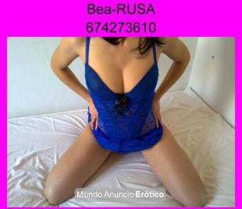 Fotos de rusa morbosa putilla |__;;_ palma /