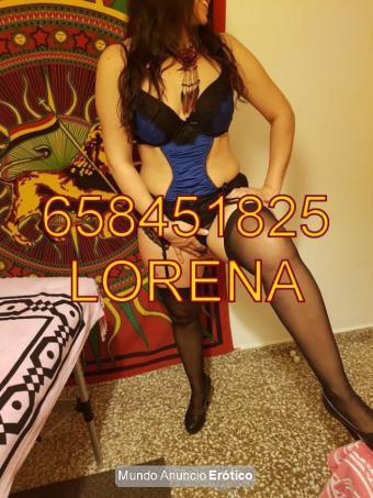 Fotos de |-_=-= \ goce eromasajista Lorena