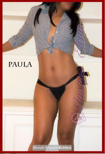 Fotos de Tengo ganas de disfrutar... Soy Paula!!!