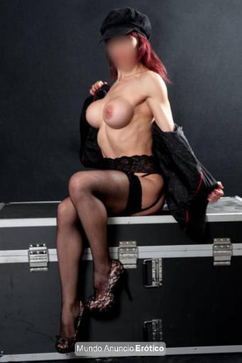 Fotos de 50€ sexo con bigorexica española Marta 679115125