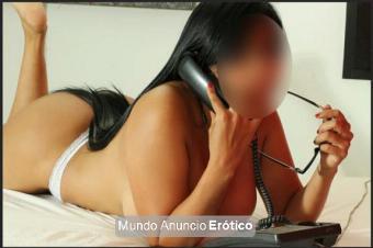 Fotos de valentina venenzolana morbosa culote