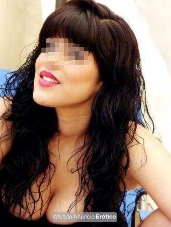 Fotos de ¡ESTRENO! SARAY, 23 AÑOS. AUTENTICA GARGANTA PROFUNDA. ESPECTACULAR, FOTOS REALE