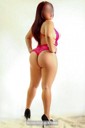 Fotos de FIESTERA, JUGUETONA,CALIENTE!!!