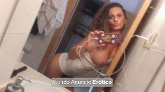 Fotos de martina PRECIOSA ESCORT CATALANA ENTREGADA SIN TABUS