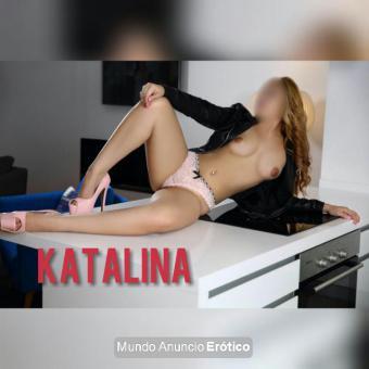 Fotos de NO PIENSES MAS Y DECIDE POR MI_BELLEZA NATURAL, PUTITA CACHONDA,