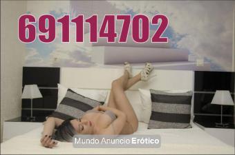 Fotos de NOVEDAD EN EN MADRID 69uno1uno4siete02 JOVENCITA