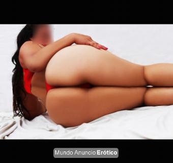 Fotos de SOFIA 22 AÑOS UNIVERSITARIA CACHONDA DESDE 30 EUROS UN COMPLETITO