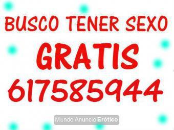 Fotos de MADURA BUSCA AVENTURAS SEXUALES!! NO ME IMPORTA TU EDAD