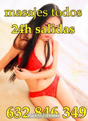 Fotos de fotos reales asiaticas 632846349