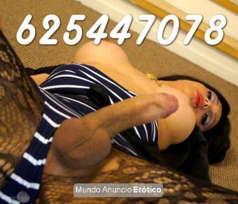 Fotos de Trans muy guapa y seis25cuatro47O7ocho morbosa