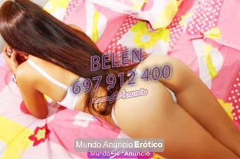 Fotos de belen paraguaya de 18 años, dulce como el azucar, desde 30 euros