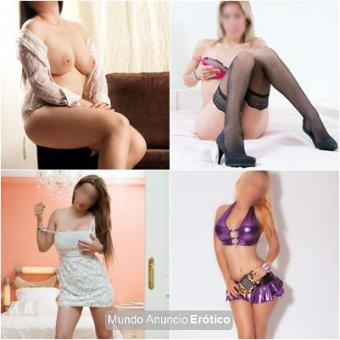 paginas chicas escort top putas