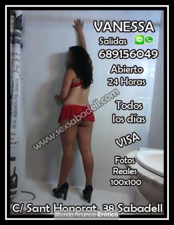 anuncios erótico mamada en Sabadell