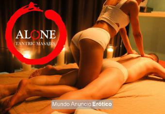 Fotos de Relájate y Disfruta Alone Tantric Massages