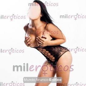 Fotos de SENSUAL Y MUY CACHONDA COMPRUEBALO CARIÑO