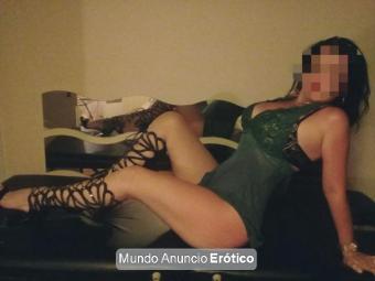 Fotos de una pervertida en toda regla!!!salidas valencia 24h
