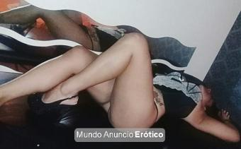 Fotos de latina caliente, fogoza con ganas de marcha, sexo