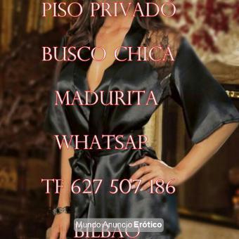 Fotos de BUSCO CHICA MADURITA