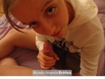 Fotos de EL MUÑECO DE MI VECINO