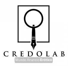 Fotos de Tu campaña semanal publicidad Desde 50euros - COITO MATAMOROS