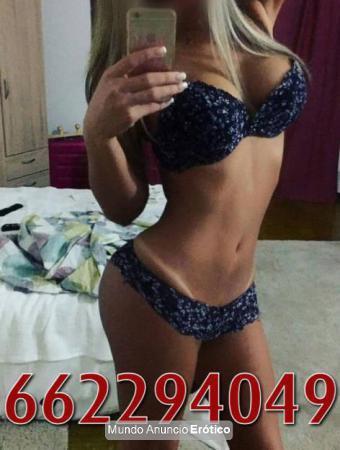Fotos de Superfemenina novedad 662 294 O49
