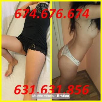 Fotos de * muy especiales alcudia 651940841 chicas