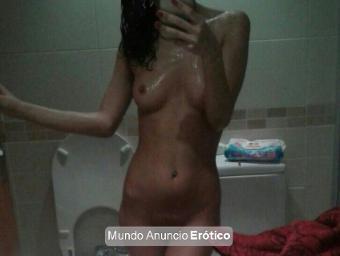 Fotos de MORENITA VICIOSA