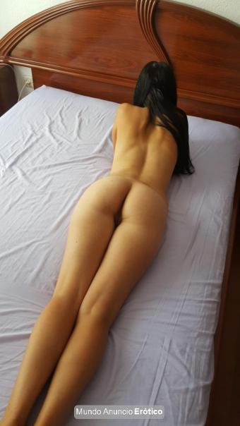 Fotos de Hola,buscas sexo aqui estoy para ti......