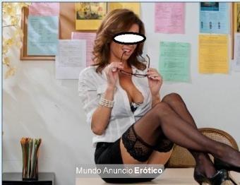 Fotos de JOVENCITA ABURRIDA CON GANAS DE SEXO, llámame!